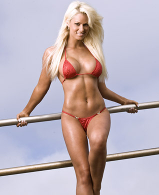 maryse ouellet interviewmaryse ouellet height, maryse ouellet 2016, maryse ouellet mma, maryse ouellet net worth, maryse ouellet facebook, maryse ouellet model, maryse ouellet interview, maryse ouellet fan site, maryse ouellet 2017, maryse ouellet 2013, maryse ouellet instagram, maryse ouellet twitter, maryse ouellet quotes, maryse ouellet leather, maryse ouellet tattoo, maryse ouellet, maryse ouellet and the miz, maryse ouellet wwe